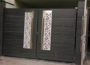 Interior Security Doors Best 25 Steel Gate Design Ideas On Pinterest Gate