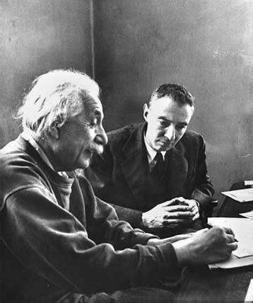 albert einstein biography sparknotes 687 best 1945 1953 harry s truman 33rd president of