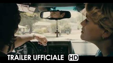 s day trailer italiano fino a prova contraria s knot trailer ufficiale