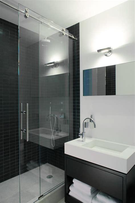 sliding door bathroom cabinet white new york blinds for sliding doors bathroom contemporary