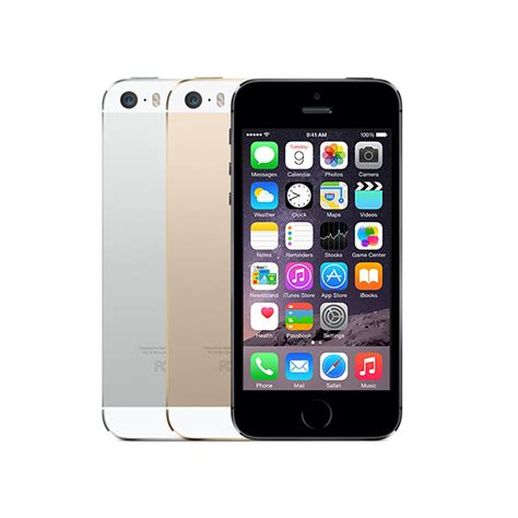 iphone warranty apple iphone 5s 16gb with facetime and warranty