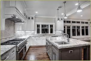 Toronto Countertops marble kitchen countertops toronto ontario canada prefabricated cost from