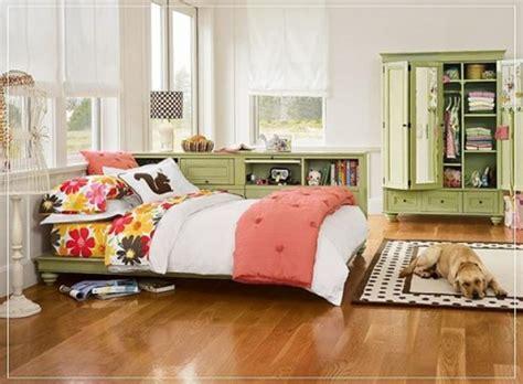 simple bedroom images simple elegant teenage bedroom pictures photos images