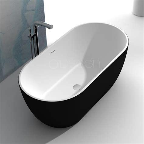 volume baignoire litres baignoire 238 lot royale
