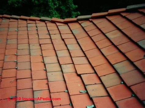 Ceramic Tile Roof Clay Tile Roof Installation How To Secure Roofing Tiles