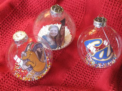 easy homemade christmas ornaments for ki