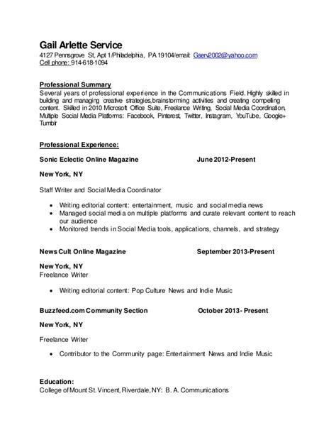 Resume Help In Philadelphia Professional Resume Writing Services In Philadelphia Www