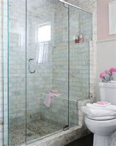 Inexpensive Bathroom Tile Ideas Budget Friendly Design Ideas For Small Bathrooms
