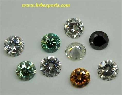 moissanite colors fancy color moissanite diamonds fancy color moissanite