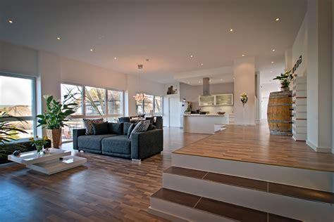 Wohnung Loft loft wohnung mit 169 m 178 wohnfl 228 che im binnerpark neheim