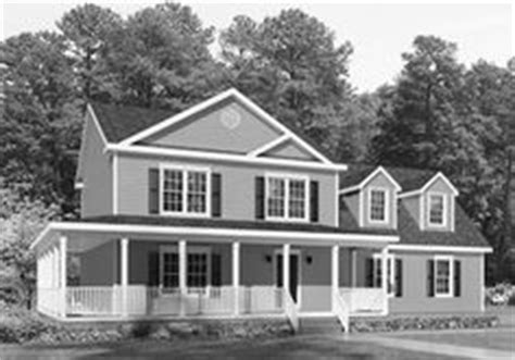 modular home floor plans ny 1000 ideas about modular home plans on