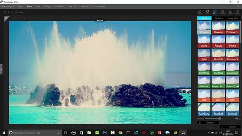 editar imagenes windows 10 descubre photoscape x pro para windows 10 y comienza a