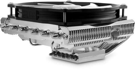 best low profile cpu cooler axp 100 low profile cpu cooler