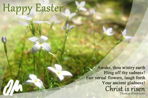 christian easter card templates free free religious easter pictures free clipart