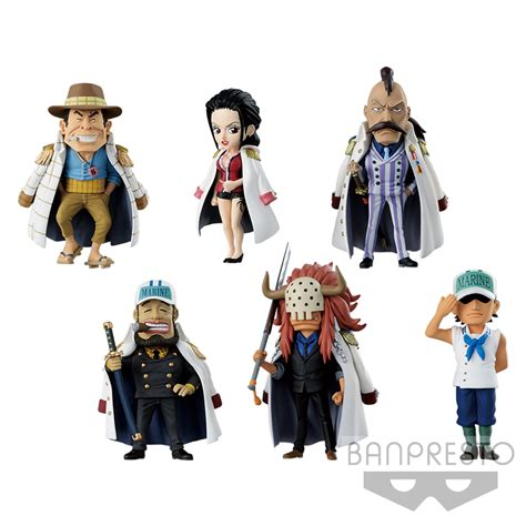 Sculture Big Colosseum Luffy Gear Fourth Special Color one the naked 2017 one calendar vol 5