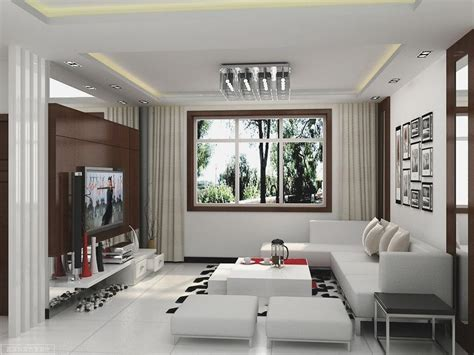 simple living hall design picture simple living hall design visit wwwinfagarcom modern home design small living room
