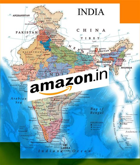 amazon india  readers huge impact    market  sell ebooks
