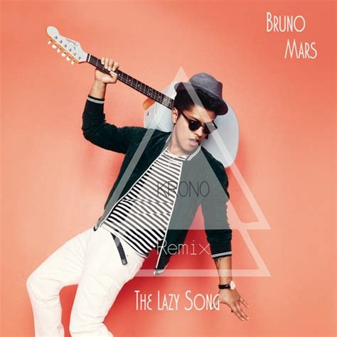 download mp3 bruno mars the lazy song free freshnewtracks 187 bruno mars the lazy song krono remix