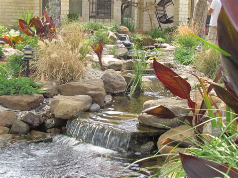 pondless pond pricing the pond doctor