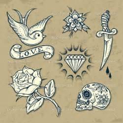 tattoo old hledat googlem kreslen 237 pinterest