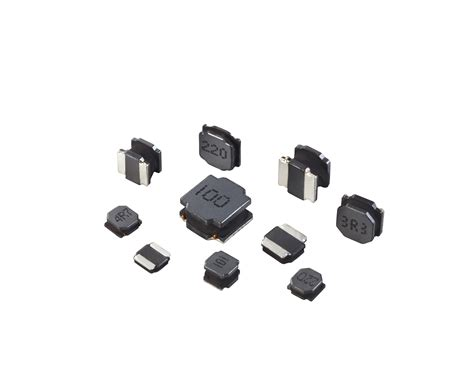 smd power inductors wiki inductors lairdtech
