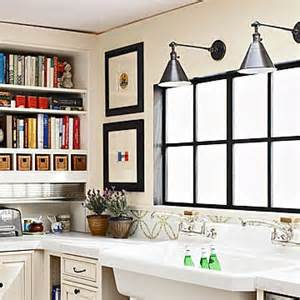 25 best ideas about kitchen sink lighting on pinterest my country farmhouse kitchen cynthia lee designs