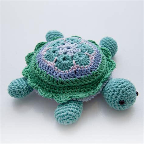 10 fun free african flower motif patterns moogly african flower crochet animals flowers ideas for review