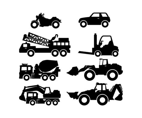 Topi Trucker Vans The Wall Flock Print 42 best silhouettes images on silhouettes car silhouette and flocking
