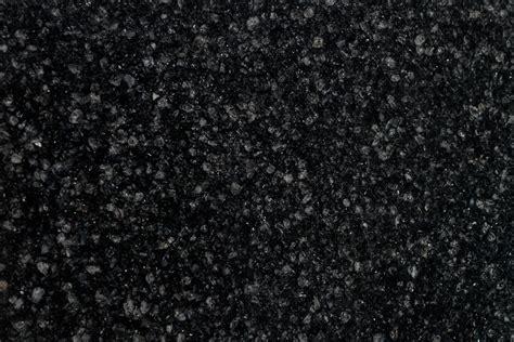 Black Galaxy Quartz Countertop galaxy black quartz zodiaq countertops colors for sale