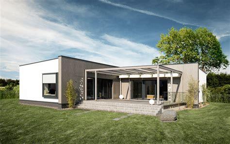 der bungalow kommt zur 252 ck architektur - Bungalow Architektur