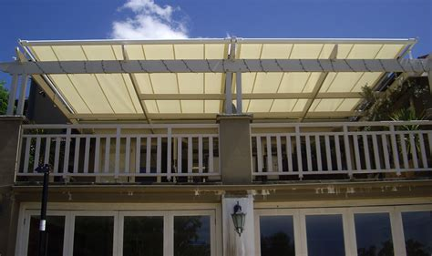 conservatory awnings prices conservatory awnings prices 28 images conservatory