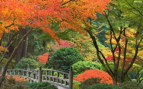 desktop wallpaper japanese garden japanese garden desktop wallpapers wallpaper cave