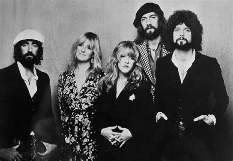 band mac fleetwood mac news rumours track by track with ken
