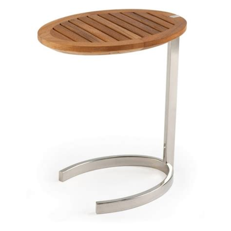 small drink table echo cantilever drink table exterior furniture small