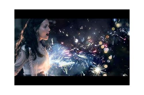 firework song download free