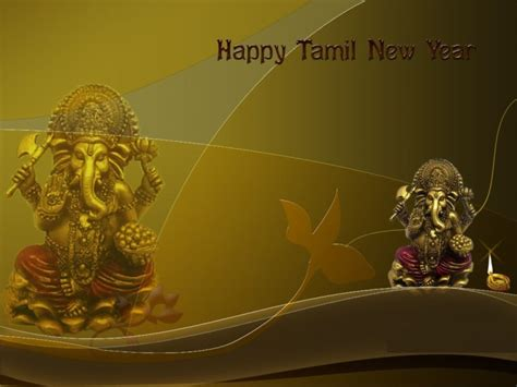 happy tamil new year wishes puthandu quotes hd images