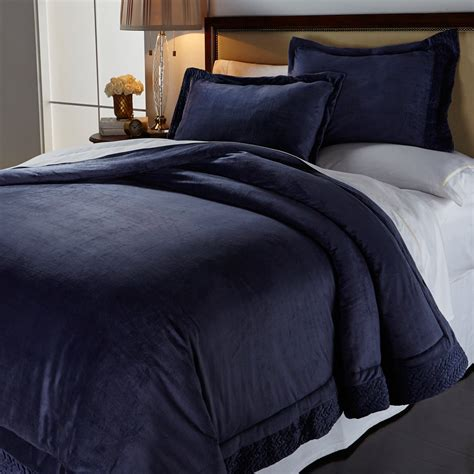 cozy soft brand comforters concierge collection soft cozy braided border comforter