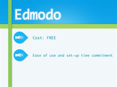 edmodo cost online assessment data collection and you