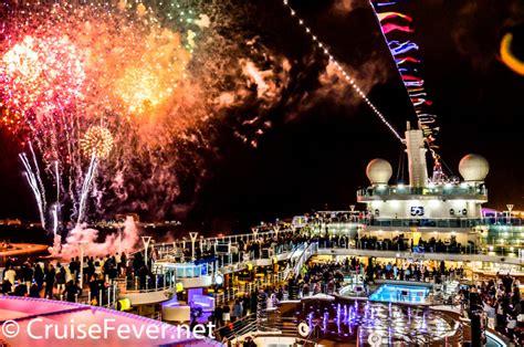 princess cruises videos regal princess cruise ship review and video tour
