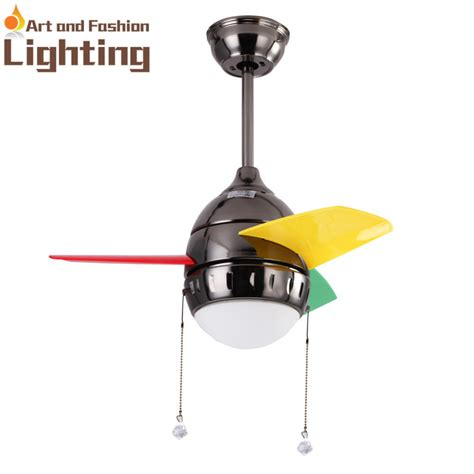 buy ceiling fans in bulk online buy wholesale popular ceiling fans from china