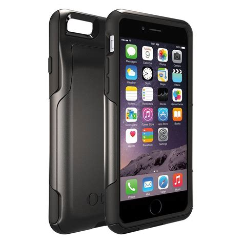 top 5 best iphone 6s and iphone 6 cases