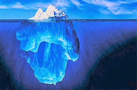 imagenes surrealistas oscuras surrealismo progresivo iceberg y camel hielo surreal