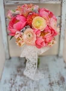 Peony Wedding Flower Arrangements - wedding bouquet peony wedding bouquet 792730 weddbook