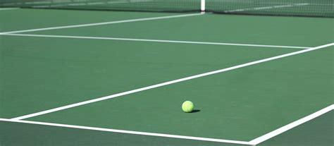 tennis court images algarve tennis courts formosa park apartment hotel