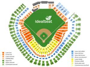 rangers tickets globe park seating chart