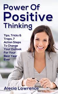 Novel Miss Clean Ebook free power of positive thinking free kindle books