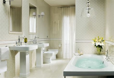 divine design bathrooms bathroom traditional white tiled divine bathroom designs