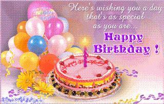 cara membuat kartu ucapan ulang tahun yang bagus kartu ucapan selamat ulang tahun yang bagus resep kue