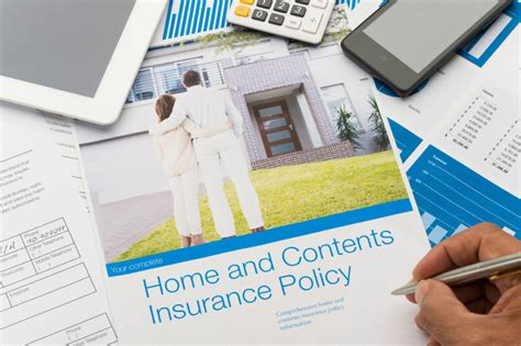 actual value vs replacement cost home insurance 28