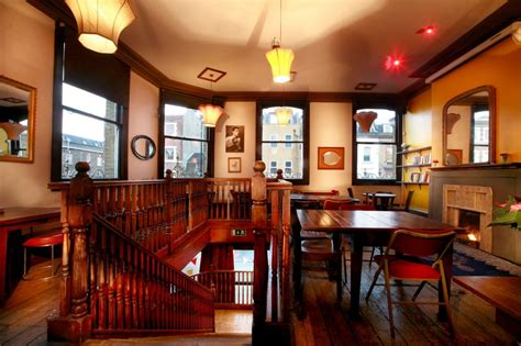 pub room pub private hire london venue hire in london designmynight